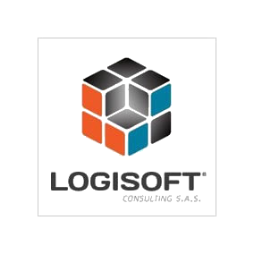 Logisoft_Consulting_logo
