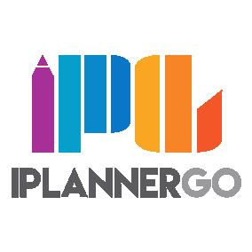 iplannergousos-01
